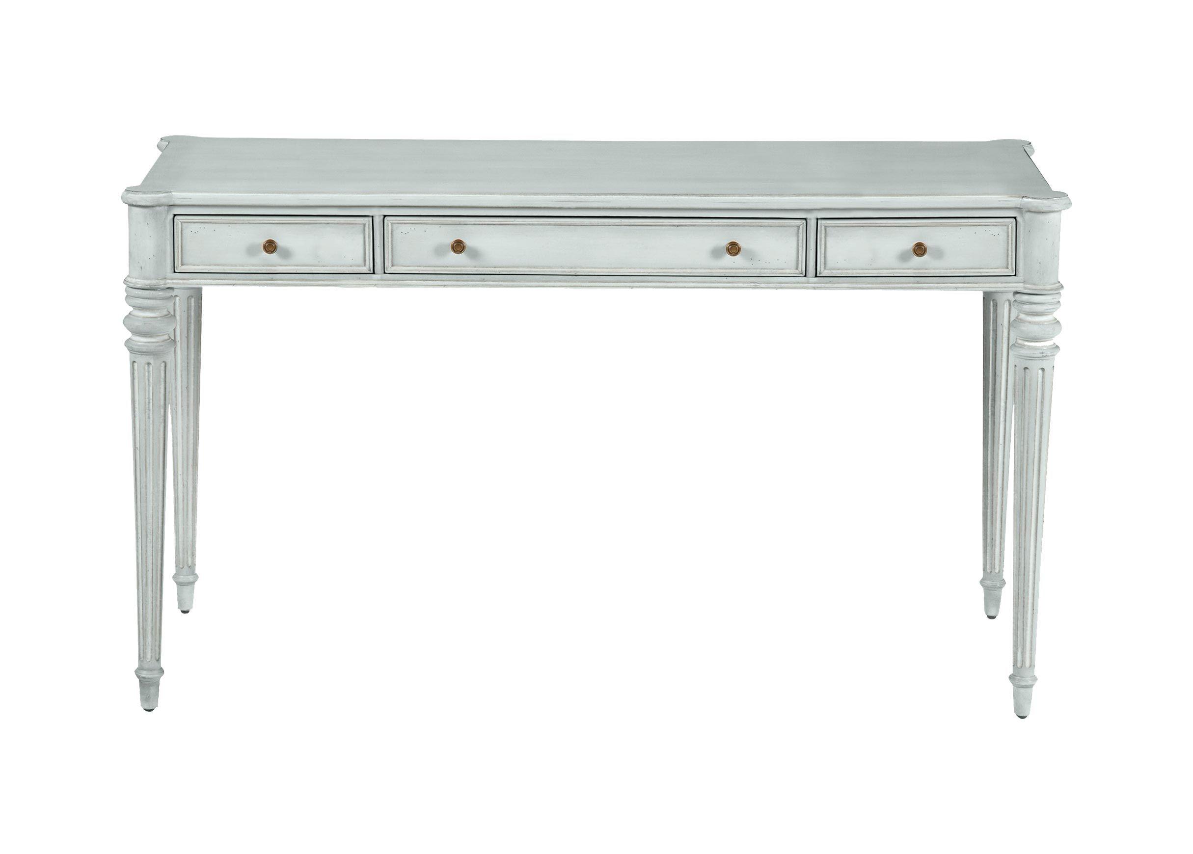 Emily Desk Desks Ethan Allen Furniture Packages Home Office