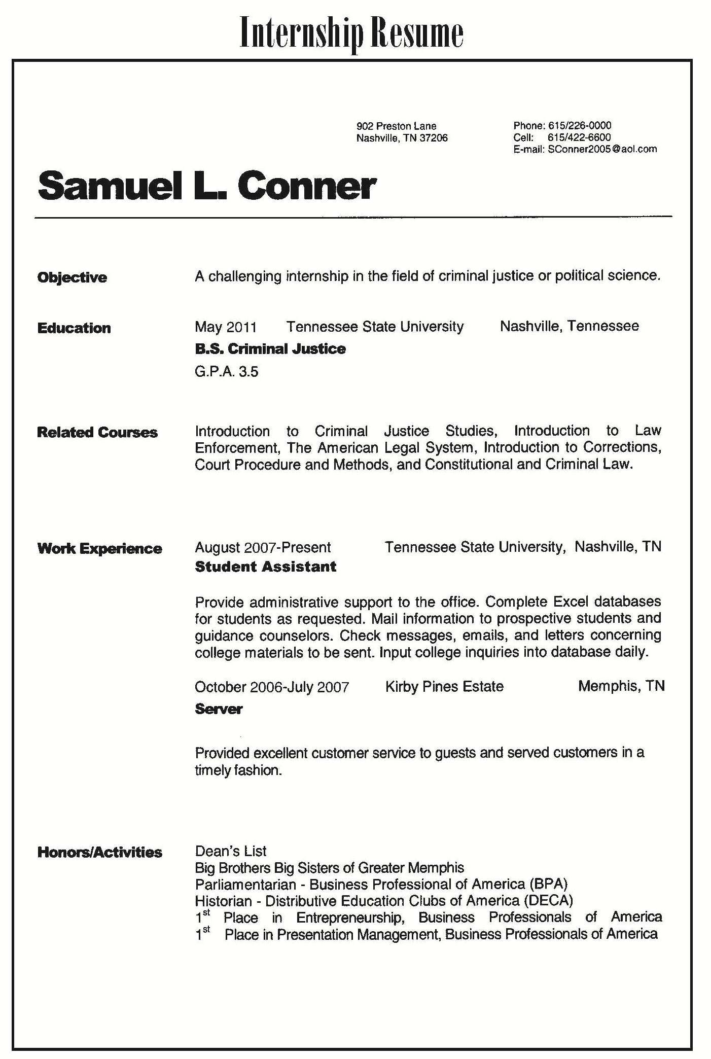 Kinds Of Resume Examples #examples #kinds #resume #resumeexamples ...
