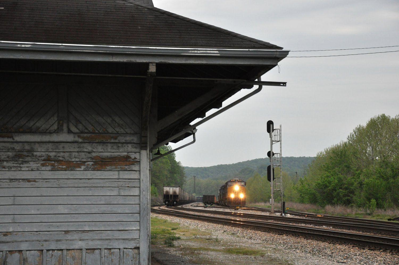 「Railroad」おしゃれまとめの人気アイデア Pinterest Marla Adkins