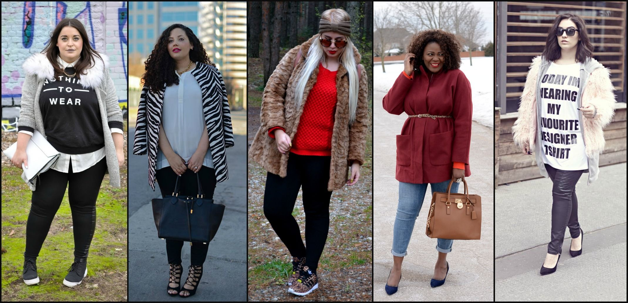 122c70e0ff0 WINTER OUTFIT IDEAS FOR CURVY GIRLS  1  lookbook  fashion  outfit  fblogger