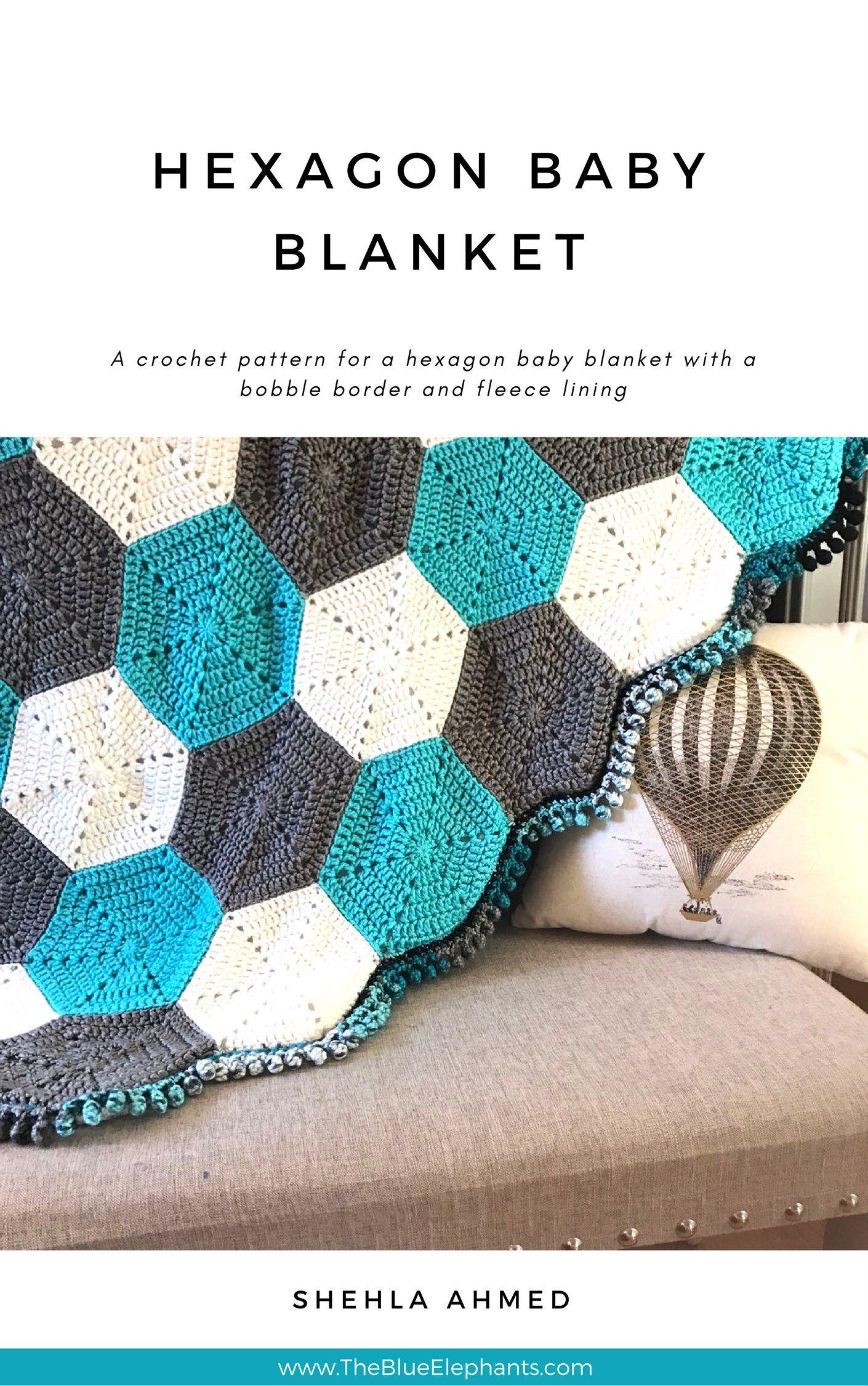 Shop | Crochet bebe, Tejido y Bolsos
