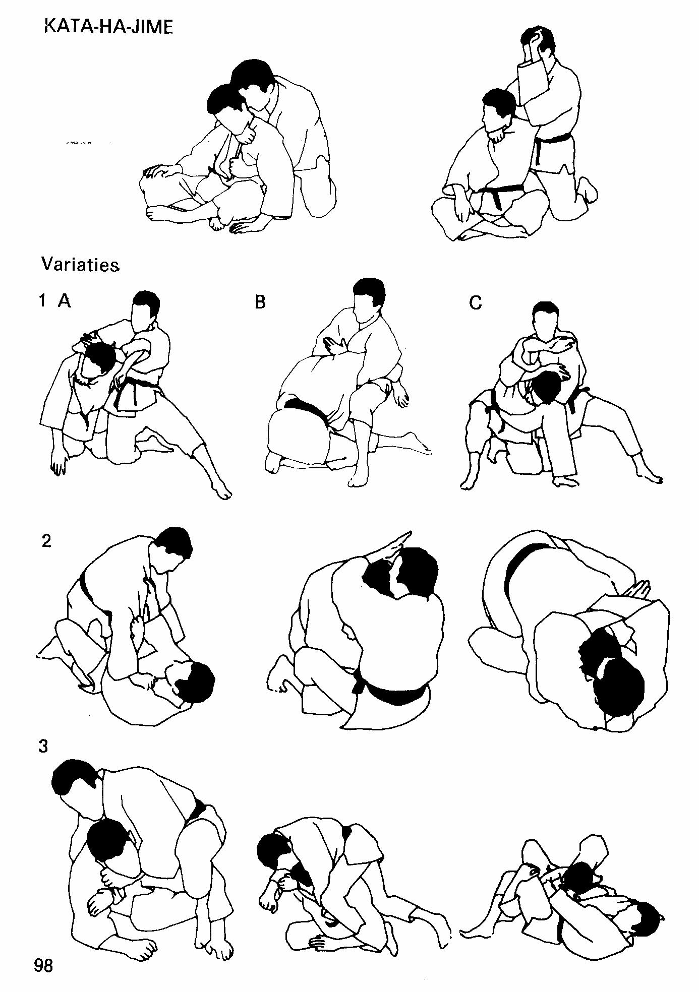 Pin By Ngoc Nguyen On Martial Arts
