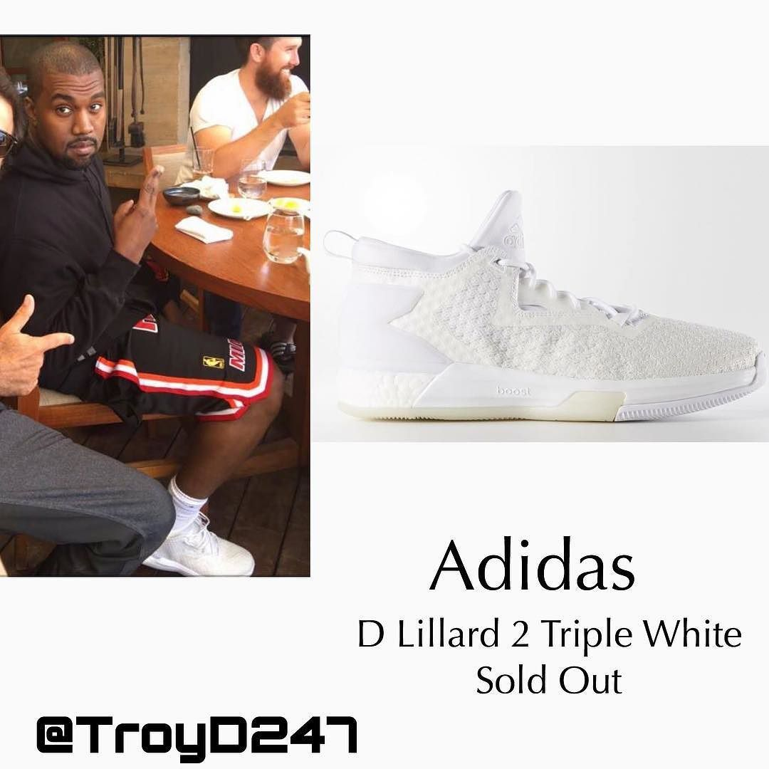 Instagram Photo By The Mall May 29 2016 At 10 46pm Utc Kanye West Things To Sell Sneakers