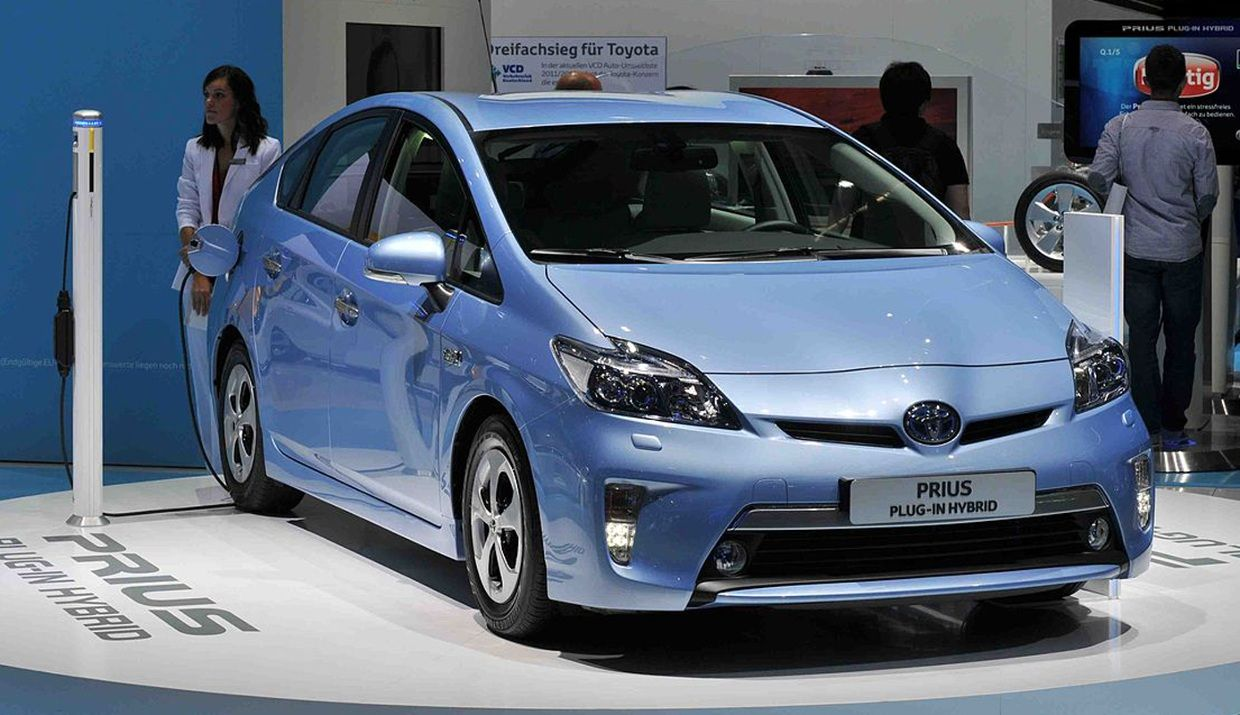 My Interactive Image Thinglink Toyota Small Cars Vehicles