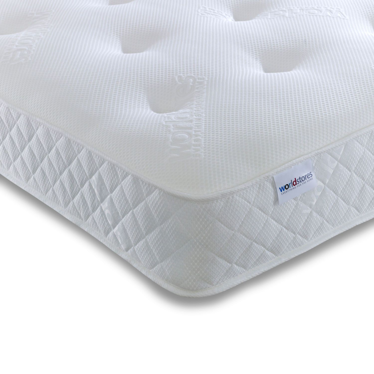 dunelm pocket memory mattress a 219 cheapmemoryfoam cheap memory