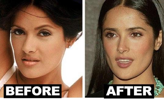Murad antioxidant facial mosturizer