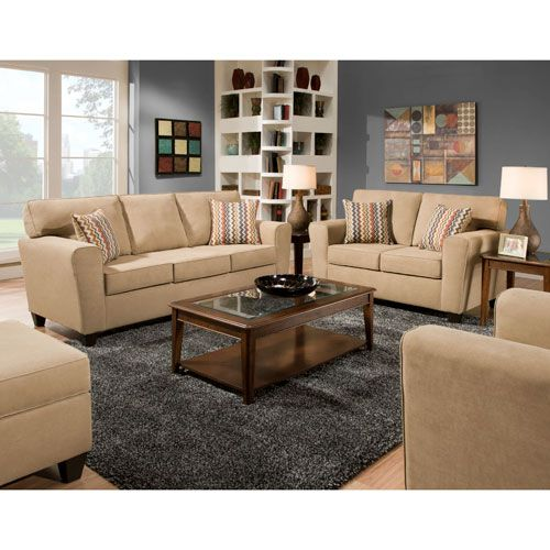 Boscov S Living Room Rugs: Sofa, Couch, Furniture