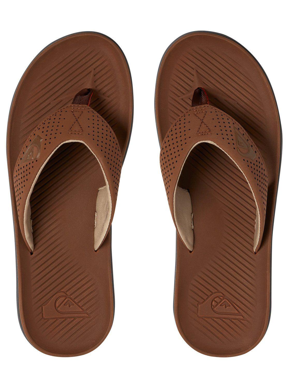 Haleiwa Plus Sandals in 2019  4599d4a6ef