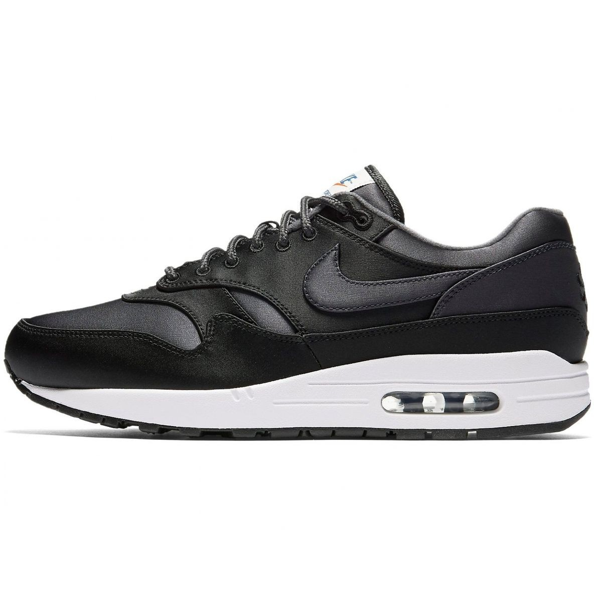 air max 1 taille 44