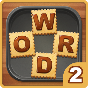 WordCookies Cross free gems how to hack hack iphone cheat 2016 #thebestwallpapers