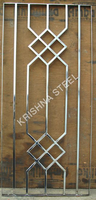 S window grill g security grates