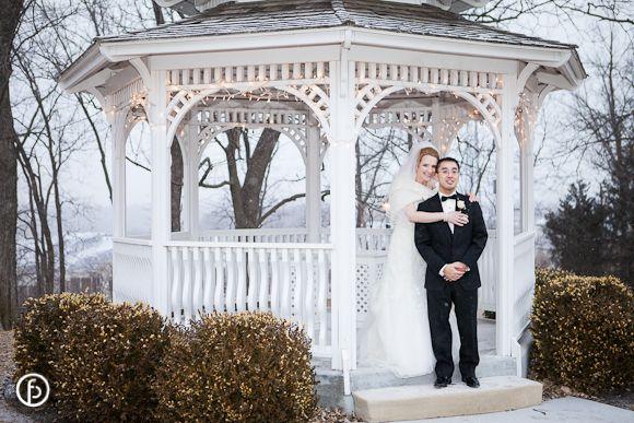 Hawthorne House Wedding | Freeland Photography | freelandphotography.com
