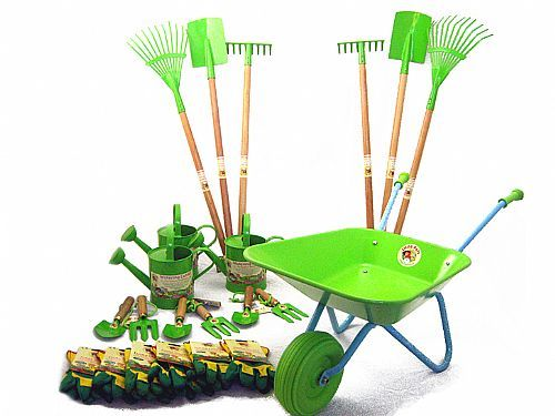 Garden Tools Clip Art    You Can Find More Details By Visiting The Image  Link