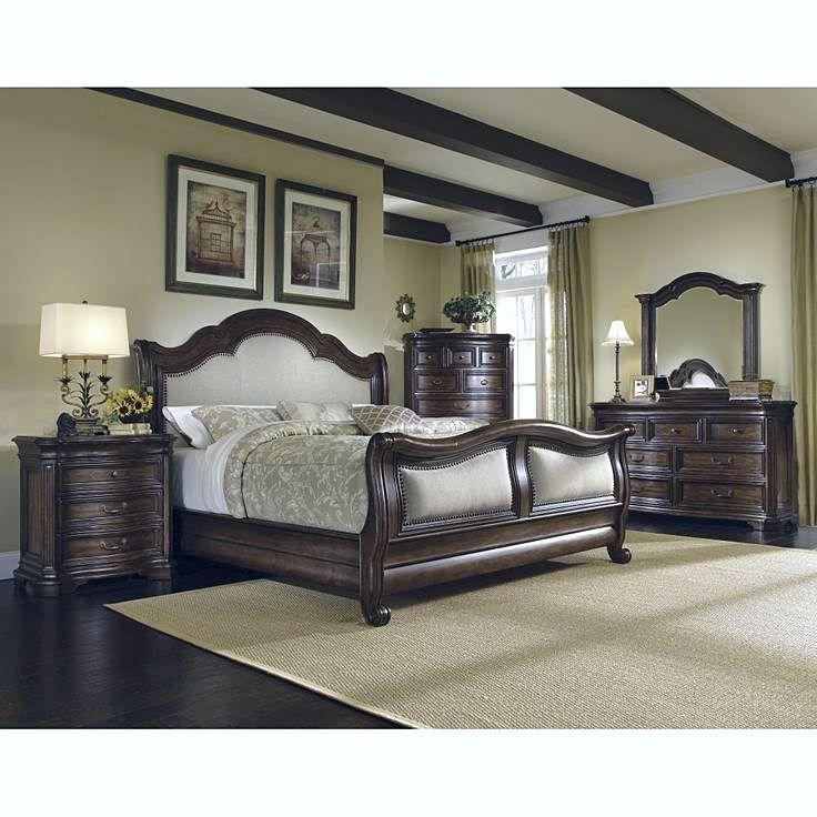 1000+ Queen Size Bedroom Sets Under 1000 HD
