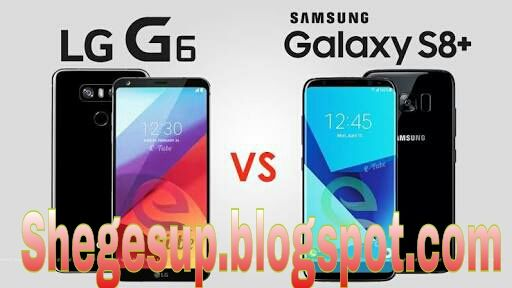 The two phones are excellent high-end phones with slim bezels, waterproof and the latest android 7.0 software.  So to help you out we would be evaluating this devices stacked up in camera, designs, performance, features and value.