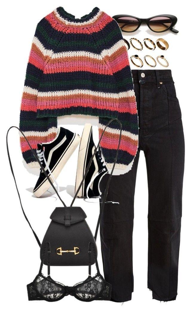 Designer Clothes, Shoes & Bags for Women | SSENSE – Günlük