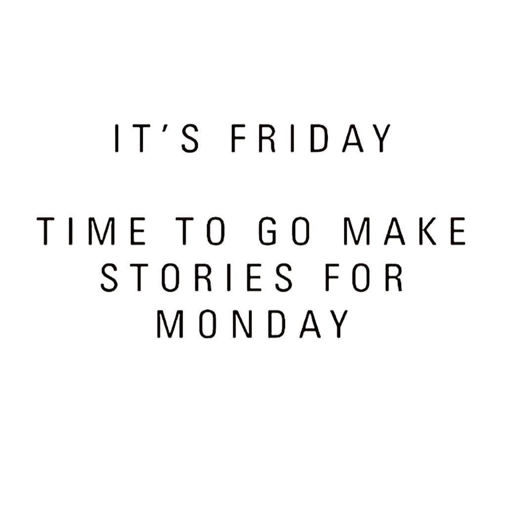 Have A Great Weekend Weekend Quotes Its Friday Quotes Words Quotes