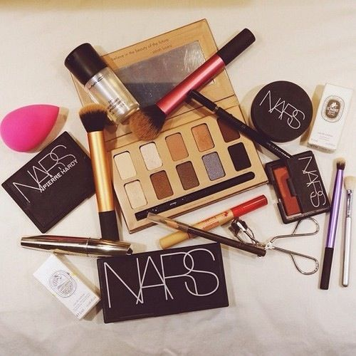 Want That All!