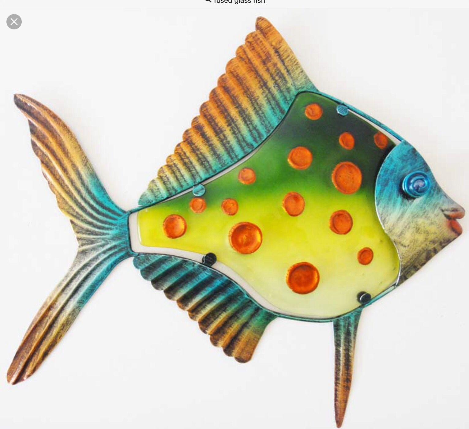 Pin by harold escobar sierra on peces en madera pinterest