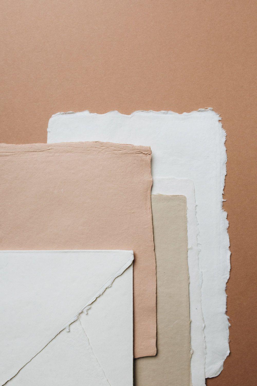 Hochzeitspapeterie Letterpress Handgeschopftes Papier Traumanufaktur 4 Jpg Aesthetic Iphone Wallpaper Aesthetic Wallpapers Beige Aesthetic