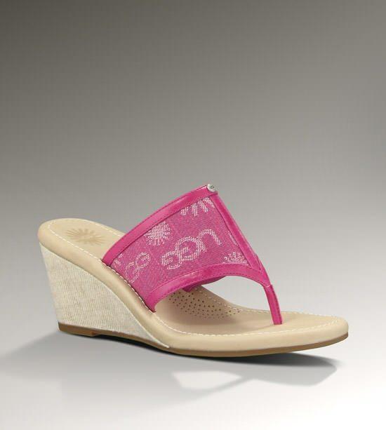 6b2857649e2 Solena Denim by UGG Australia | Womens Fashion | Fashion, Womens ...