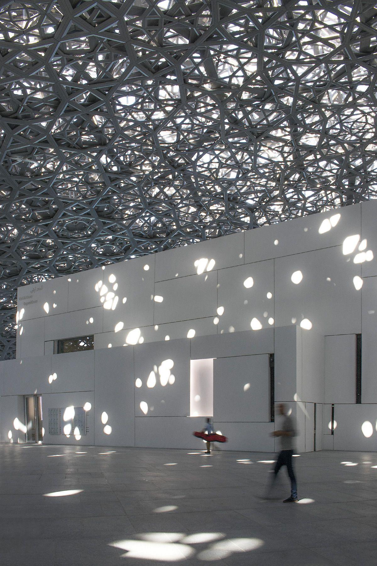 Agence de rencontres UAE datation radiométrique comment fonctionne-t-il