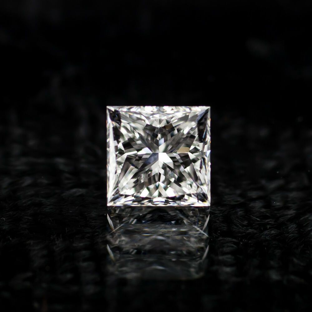 Pin On Loose Diamonds