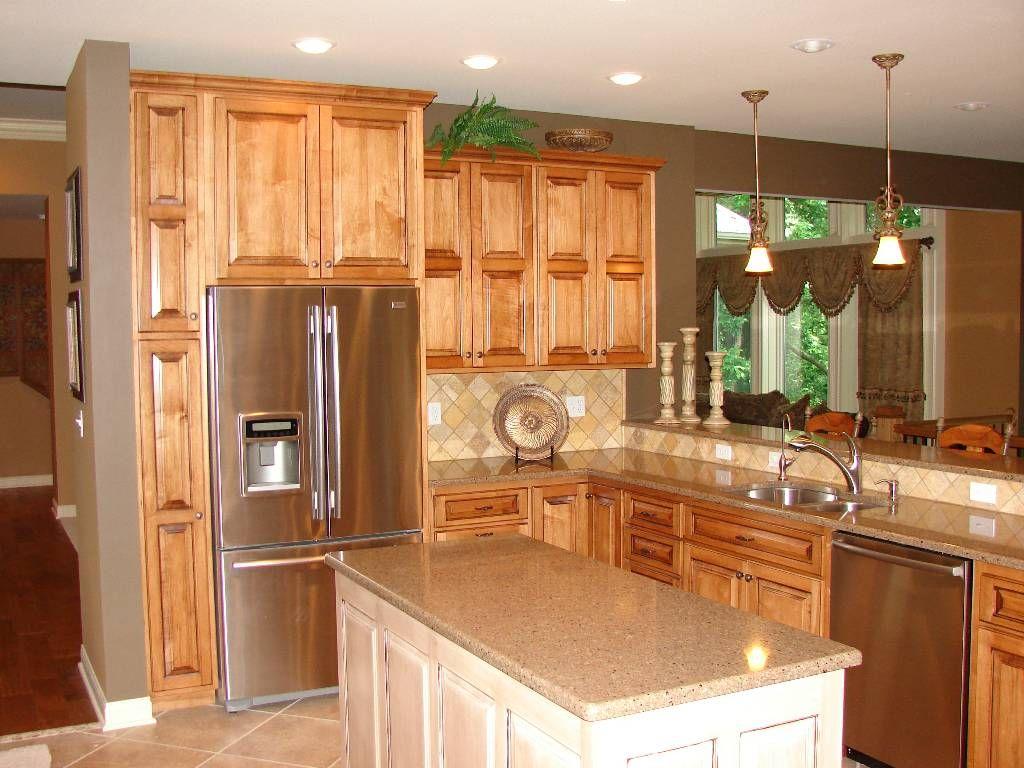 Foley Custom Cabinets Does Amazing Work Kitchen Custom Cabinets Cabinet