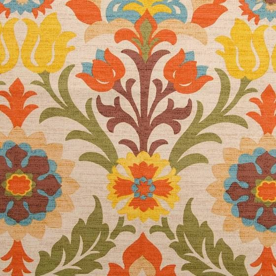 Native American Upholstery Fabric R V Fabric Upholstery Santa