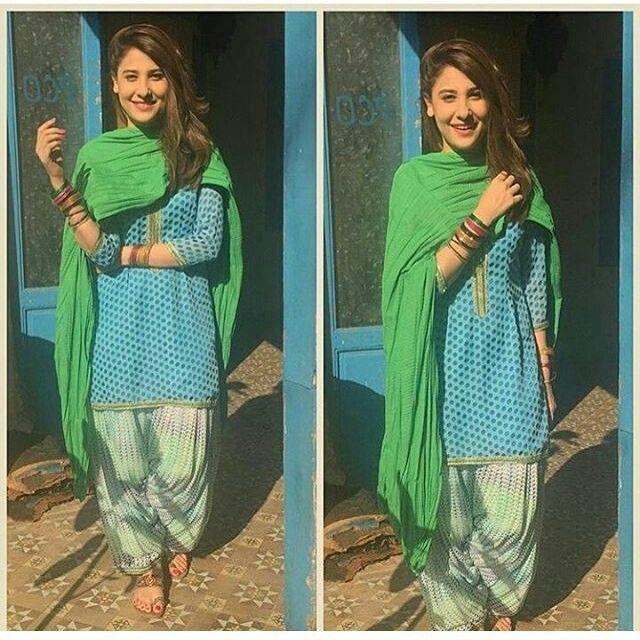 Pin By Rohama On Pakistani Actresses