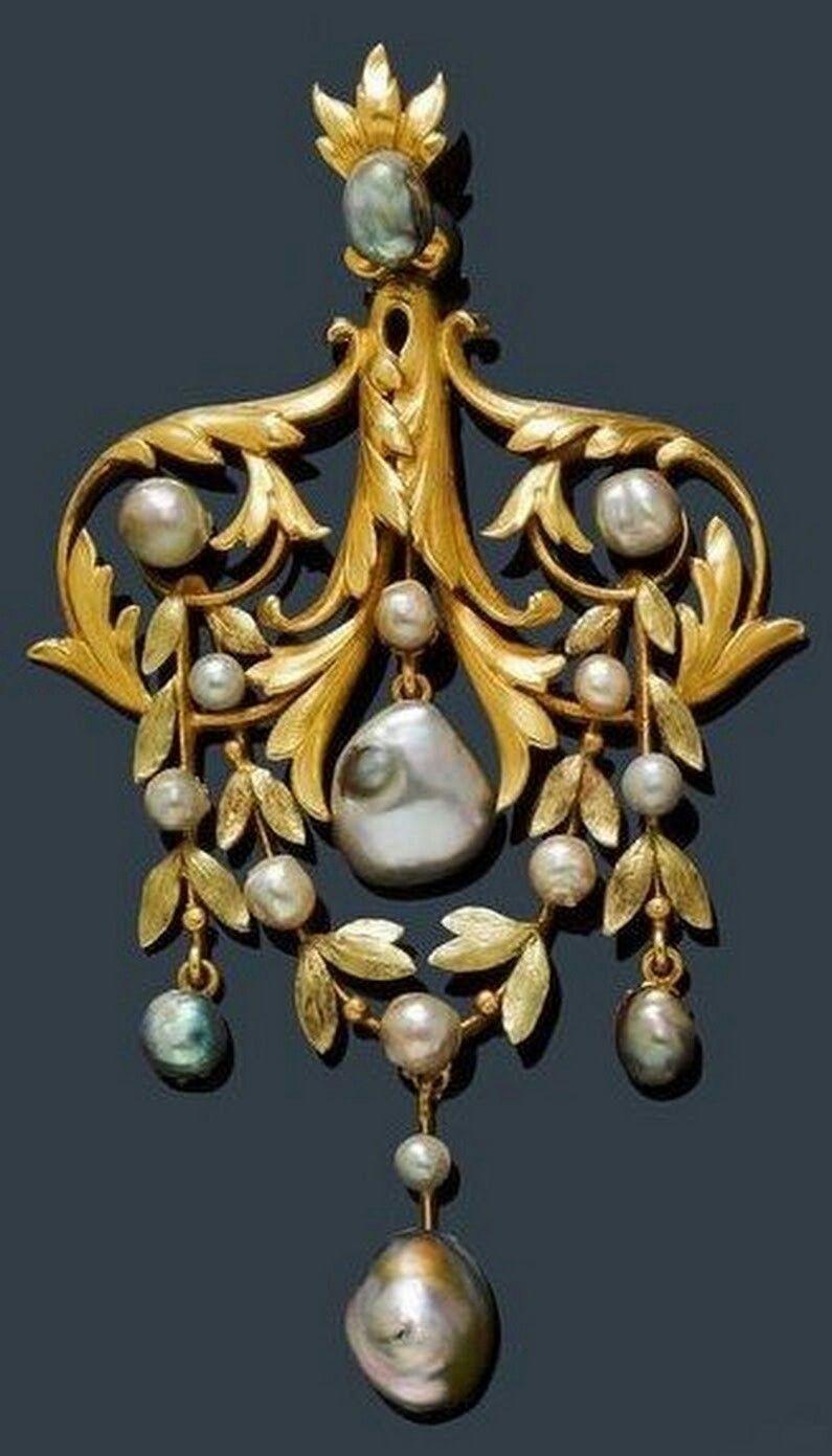 Art nouveau art deco pinterest art deco jewel and art nouveau