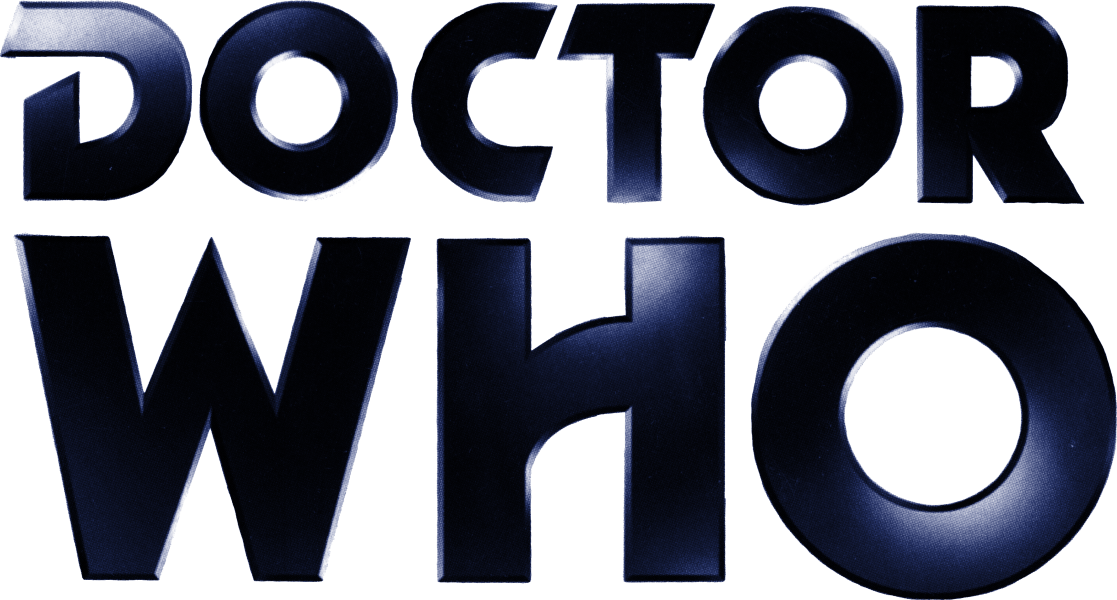 Best Way To Watch Classic Dr Whooooo Tv Shows Funny Doctor Who Merchandise Doctor Who