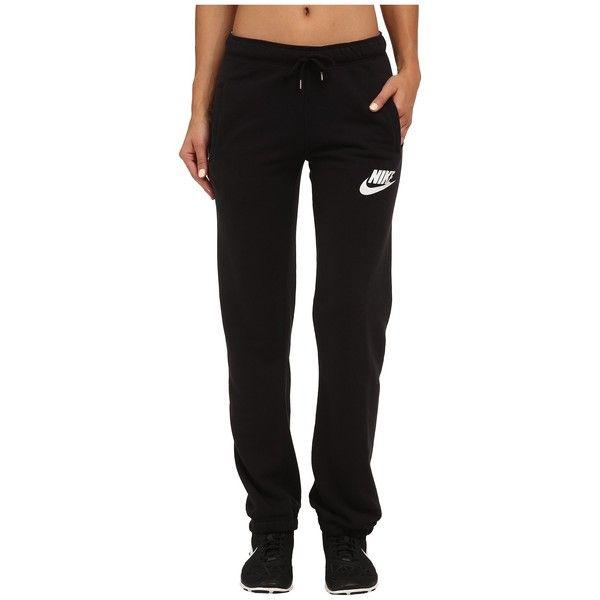 Nike Rally Regular Pant Women's Casual