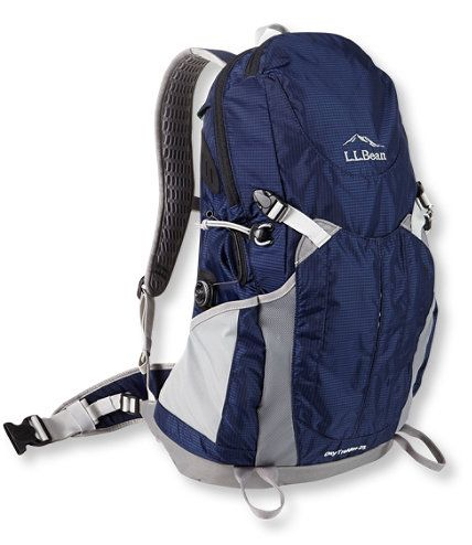 32a643de1 Day Trekker Day Pack | Travel | Packing, Bags, Sling backpack