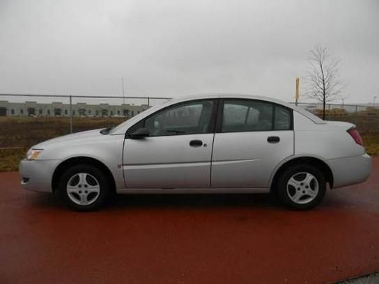 Check Out This On Autotrader Com Used Cars Used Car Prices Cars For Sale