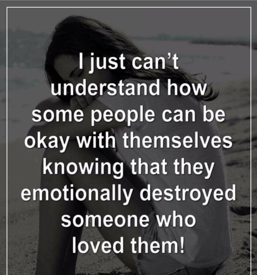 Pin By Victoria Harpham On Abusive Relationship Pinterest She S