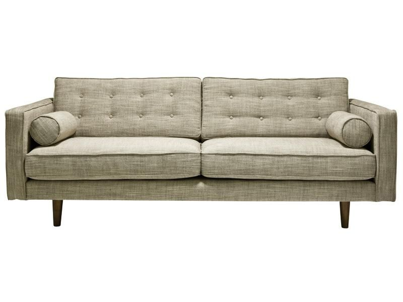 Tatler  sofa by Oz Design Furniture. Tatler Sofa   Oz Design   Furniture Crushes   Pinterest