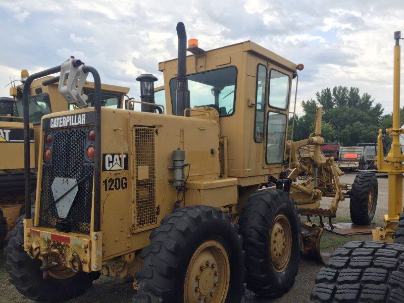 Pin On Graders For Sale
