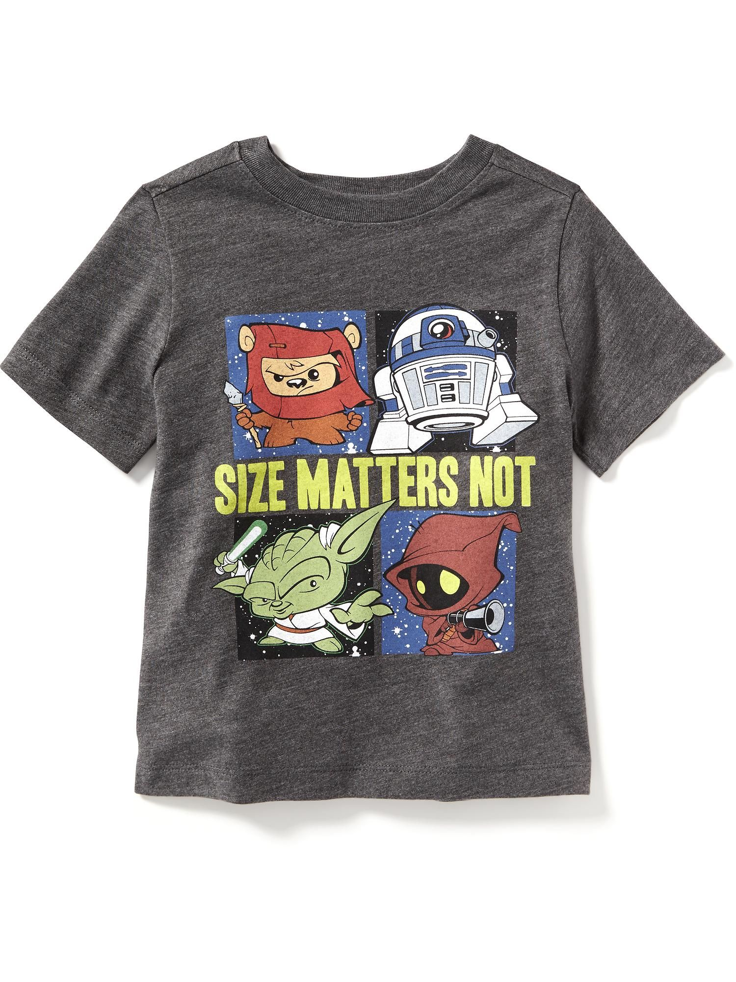 56068940c Star Wars™ Graphic Tee for Toddler | Old Navy | Boys Fall Fashion ...