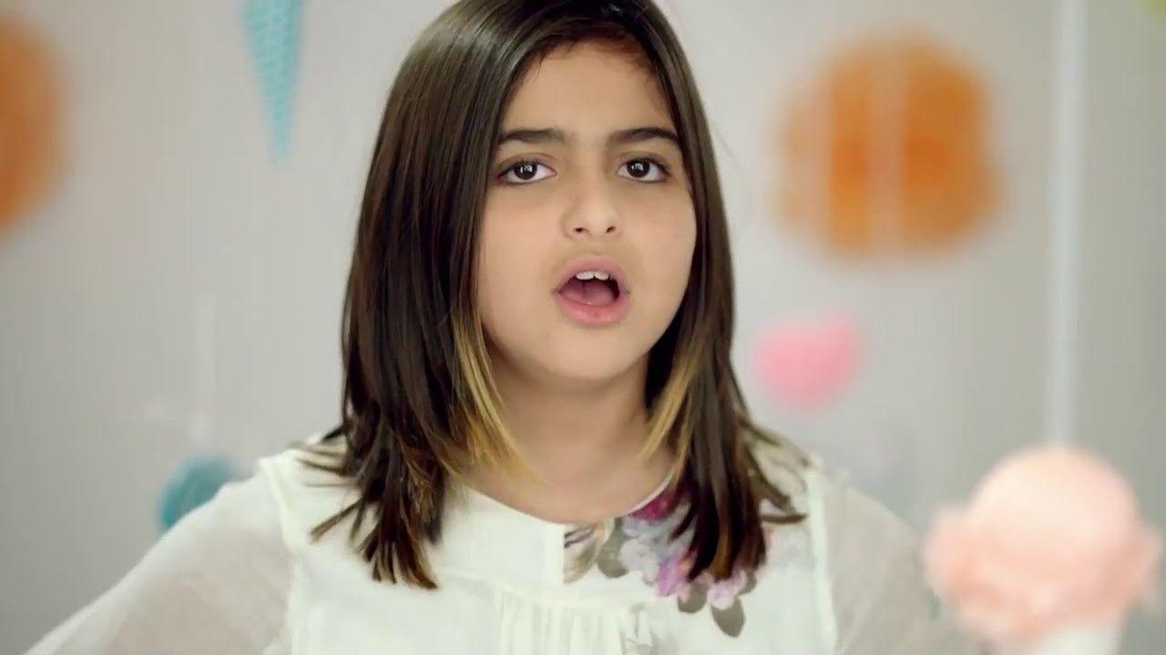 حلا الترك هابي هابي Hala Al Turk Cute Turk