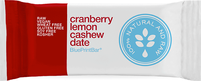 Blueprintbars are my new favorite wlc compliant snacks whole blueprint organic has several cleanses along with a huge variety of delicious cold pressed juices order your cleanse today malvernweather Image collections