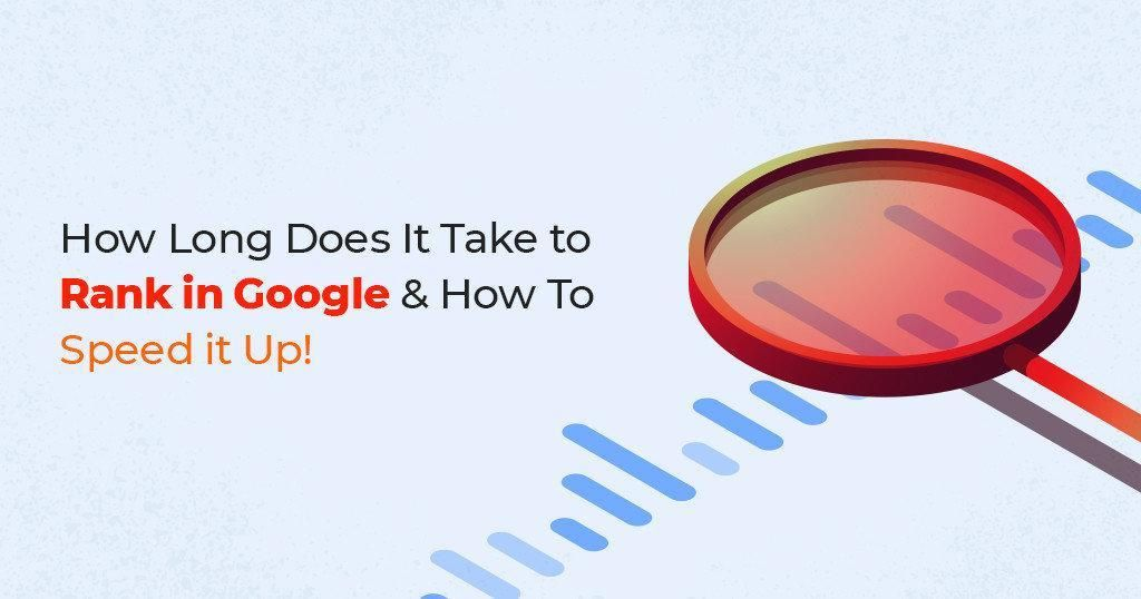 Bring Your Content Media To Page One Of Google Search By Becoming