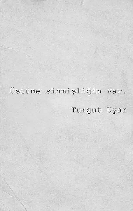 Turgutuyar şiir Aşk Love Love şiir şiir Alıntıları Ve Edebiyat
