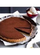 Chocolate recipes... need we say more?
