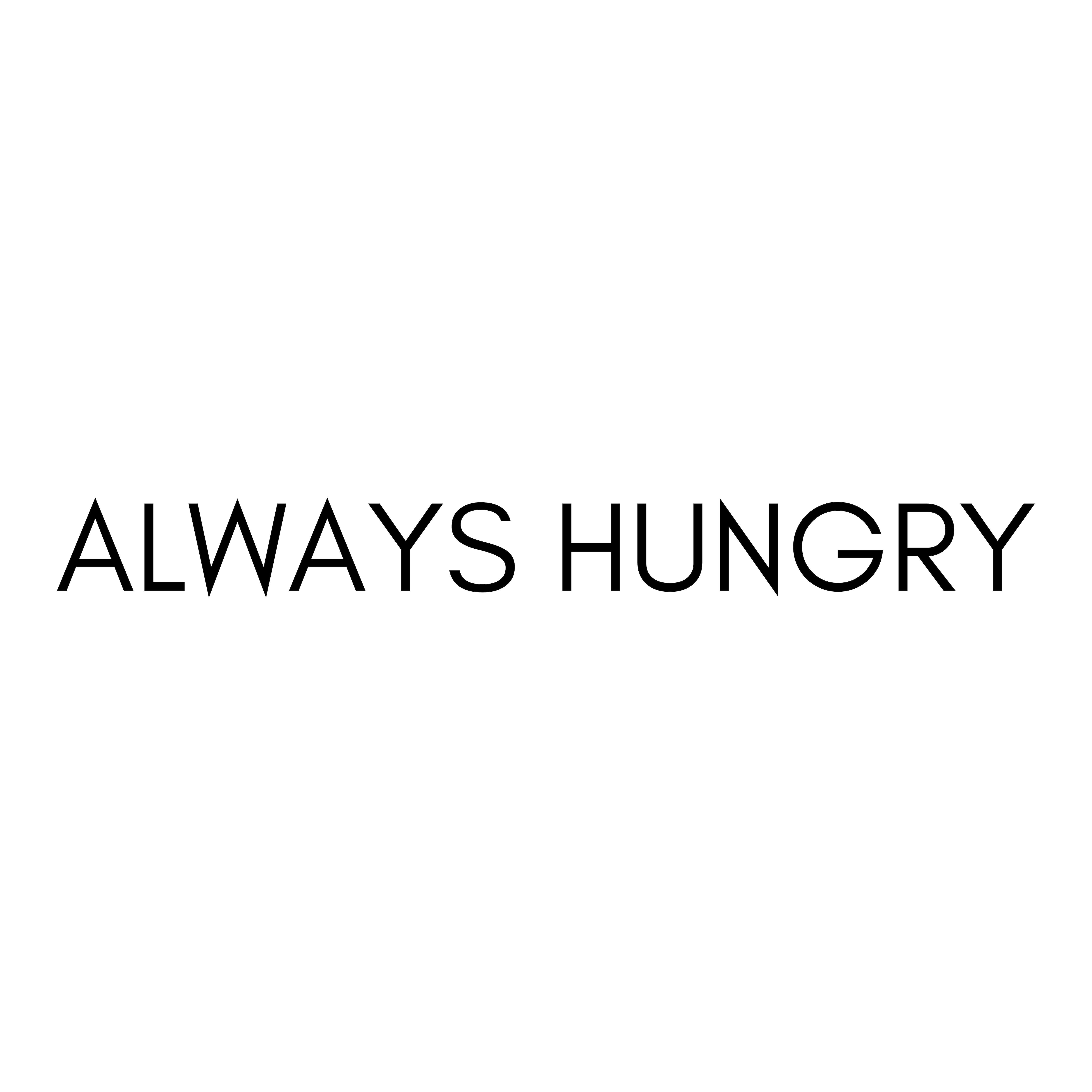 Motivational Quote Funny Food Quote Gary Vee Gary Vaynerchuk Food Quotes Funny Hungry Quotes Funny Always Hungry