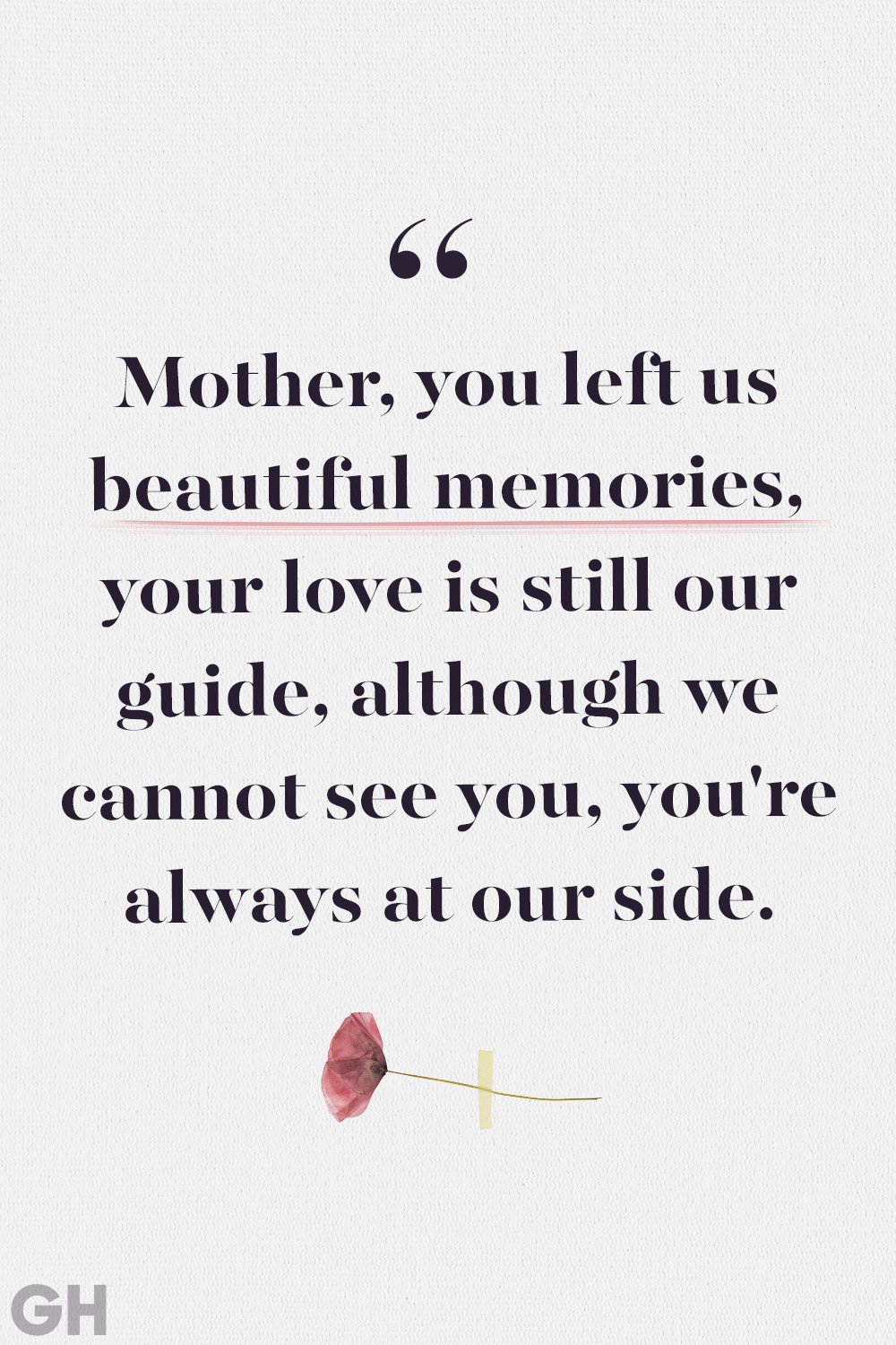 These Beautiful Quotes Will Help Comfort Anyone Who's Lost ...
