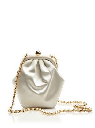 Chanel  evening  bag $1900
