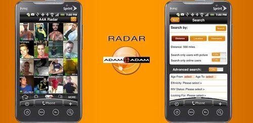 Adam4adam Radar Gay Dating Gps 1 18 Apk For Android Adam4adam Radar Gay Dating Gps