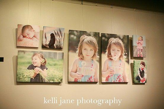 33093175_3Xv3kYbb_c | Inspiration: Wall photo layouts | Pinterest ...