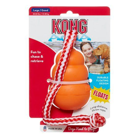 Pets Dog Toys Kong Toys Dogs